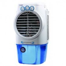 Deals, Discounts & Offers on Electronics - OVASTAR SQUALL OWAC-3705 (35LTR) Air Cooler