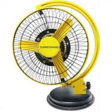 Deals, Discounts & Offers on Electronics - Race Multipurpose Table Fan offer