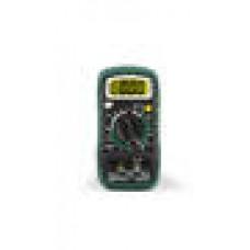 Deals, Discounts & Offers on Electronics - MASTECH MAS830L DIGITAL MULTI METER