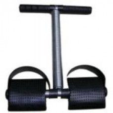Deals, Discounts & Offers on Health & Personal Care - Tummy Trimmer Ab Exerciser offer