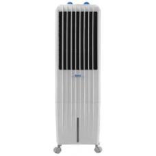Deals, Discounts & Offers on Electronics - Symphony Diet 12T 12-Litre Air Cooler  offer