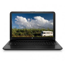 Deals, Discounts & Offers on Laptops - HP HP 15-AC040TU 15.6-inch Laptop  offer