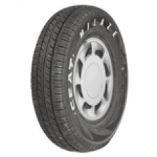 Deals, Discounts & Offers on Accessories - Ceat Milaze H 145/80 R12 Tube Type Tyre For Maruti Suzuki/Hyundai