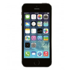 Deals, Discounts & Offers on Mobiles - iPhone 5S 16 GB Space