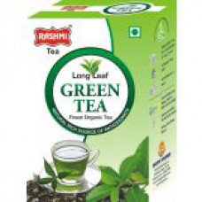 Deals, Discounts & Offers on Health & Personal Care - Green Tea set of 2 offer