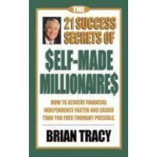 Deals, Discounts & Offers on Books & Media - 21 Success Secrets Of Self Made Millionaires