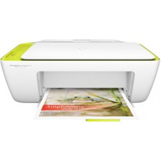 Deals, Discounts & Offers on Electronics - HP DeskJet Ink Advantage 2135 All-in-One Printer