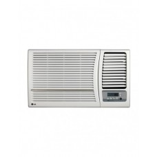Deals, Discounts & Offers on Electronics - LG 1 Ton 3 Star Lwa3Bp3F Window Air Conditioner