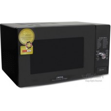 Deals, Discounts & Offers on Electronics - Onida MO25CJS25B 25 L Convection Microwave Oven