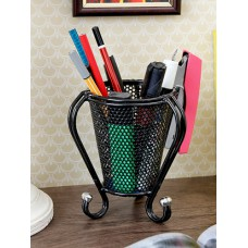 Deals, Discounts & Offers on Home Decor & Festive Needs - Powder coated multiuser stand