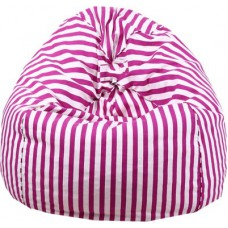 Deals, Discounts & Offers on Accessories - REME XL Lounger Bean Bag Cover
