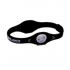Deals, Discounts & Offers on Sports - Future Times Power Balance Fitness Band