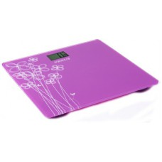 Deals, Discounts & Offers on Health & Personal Care - Venus Digital Glass Weighing Scale offer