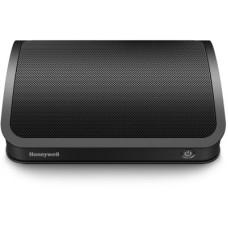 Deals, Discounts & Offers on Home Appliances - Honeywell HAPC15GC010506B Car Air Purifier