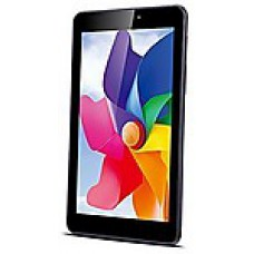 Deals, Discounts & Offers on Tablets - IBall Q40i Silde 6351