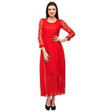 Deals, Discounts & Offers on Women Clothing - Upto 73% offer on Women dresses
