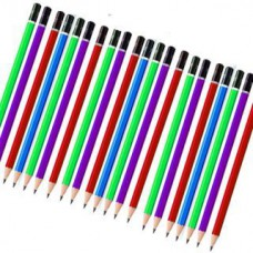 Deals, Discounts & Offers on Accessories - Set of 100 Pencils offer