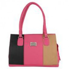 Deals, Discounts & Offers on Accessories - Indian Style Multicolor Handbag For Womens