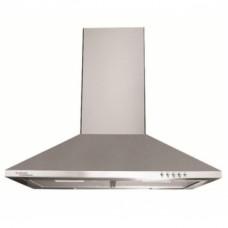 Deals, Discounts & Offers on Home Decor & Festive Needs - Hindware 60cm Chimney Clara 60 CF