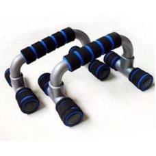 Deals, Discounts & Offers on Auto & Sports - Monika Sports Moni Push-up Bar offer