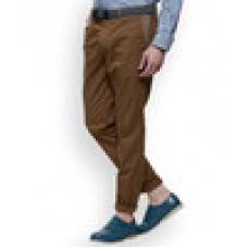 Rare Rabbit Offers and Deals Online - TAO KHAKHI MEN CLOTHING OFFER