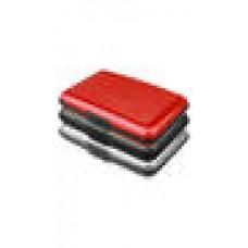 Deals, Discounts & Offers on Accessories - Aluma Wallet Designer Card Holder