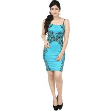 Deals, Discounts & Offers on Women Clothing - Fashion Rush Women's A-line Dress