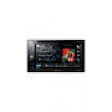 Deals, Discounts & Offers on Electronics - Pioneer AVH-X1790DVD LCD Touchscreen DVD Player
