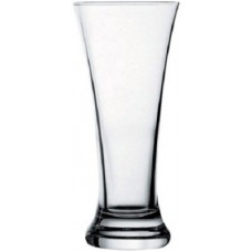 Deals, Discounts & Offers on Home Decor & Festive Needs - Pasabahce Pub Beer Mocktail glass 42199N