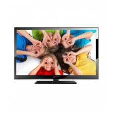 Deals, Discounts & Offers on Televisions - Micromax 24B600HD 60 cm (24) HD Ready LED Television