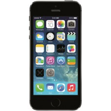 Deals, Discounts & Offers on Mobiles - Apple iPhone 5S offer
