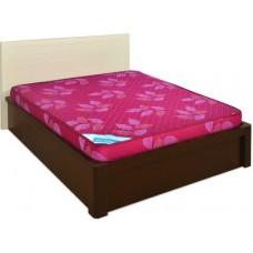 Deals, Discounts & Offers on Furniture - Nilkamal Queen Coir Mattress
