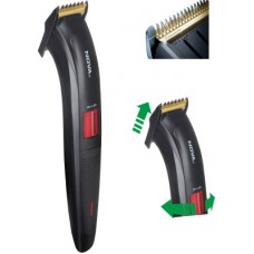 Deals, Discounts & Offers on Trimmers - Nova Precision NHT 5011 Trimmer For Men