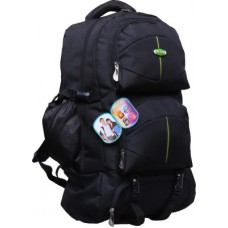 Deals, Discounts & Offers on Accessories - Nl Bags truk1101 40 L Laptop Backpack