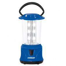 Deals, Discounts & Offers on Home Decor & Festive Needs - Eveready HL67 Rechargeable Emergency Light