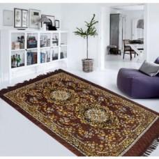 Deals, Discounts & Offers on Home Decor & Festive Needs - k decor carpet-1pc