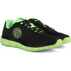 Deals, Discounts & Offers on Foot Wear - Lee Cooper Men Running Shoes