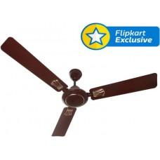 Deals, Discounts & Offers on Home Appliances - Citron CF001 3 Blade Ceiling Fan