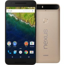 Deals, Discounts & Offers on Mobiles - Nexus 6P Special Edition Mobile offer