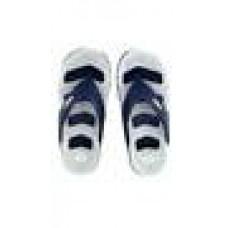 Deals, Discounts & Offers on Foot Wear - Nexa AccuSoft Grey Slippers