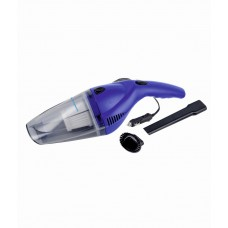Deals, Discounts & Offers on Car & Bike Accessories - Bergmann-Germany High Power Car Vacuum Cleaner 12V
