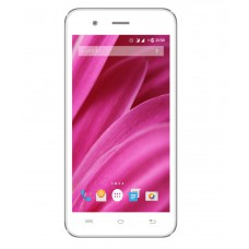 Deals, Discounts & Offers on Mobiles - Lava Atom 2X Mobile offer
