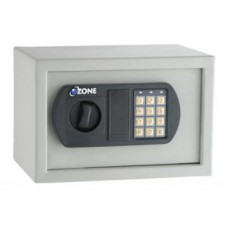 Deals, Discounts & Offers on Accessories - Ozone OES-BAS-20 Safe - Core Series