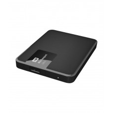 Deals, Discounts & Offers on Computers & Peripherals - WD My Passport Ultra 1 TB Portable Hard drive