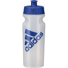 Deals, Discounts & Offers on Accessories - Adidas 500 ml Sipper