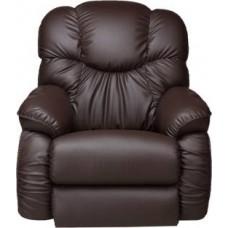 Deals, Discounts & Offers on Furniture - La-Z-boy Dreamtime Leatherette Manual Rocker Recliners