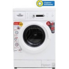Deals, Discounts & Offers on Home Appliances - IFB 6 kg Fully Automatic Front Load Washing Machine