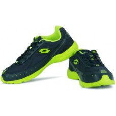 Deals, Discounts & Offers on Foot Wear - Lotto Rapid Running Shoes offer
