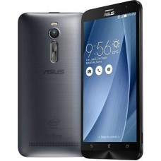 Deals, Discounts & Offers on Mobiles - Asus Zenfone 2 Silver 32GB
