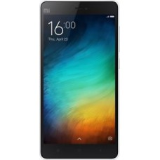 Deals, Discounts & Offers on Mobiles - Xiaomi Mi4i 16 GB Mobile offer